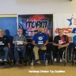 handicap-division