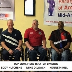 TOP_QUALIFIERS_SCRATCH_DIVISION