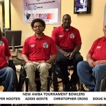 NEW_AWBA_BOWLERS