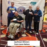 UpDown Winners