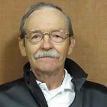 Harold Bowman