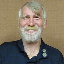 Kevin Schaefer