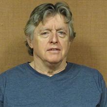 Wayne Webber