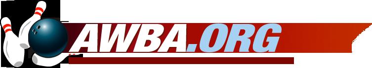 (c) Awba.org